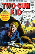 Two-Gun Kid (1948) 44