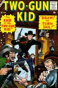 Two-Gun Kid (1948) 47