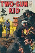 Two-Gun Kid (1948) 51