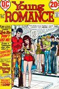 Young Romance Comics (1963-1975 DC) 193