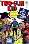 Two-Gun Kid (1948) 54