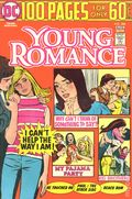 Young Romance Comics (1963-1975 DC) 200