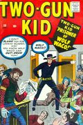 Two-Gun Kid (1948) 59