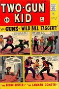 Two-Gun Kid (1948) 63