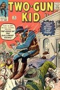 Two-Gun Kid (1948) 73