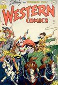Western Comics (1948) 18