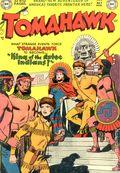 Tomahawk (1950) 6