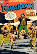 Tomahawk (1950) 12
