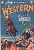 Western Comics (1948) 31