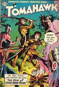 Tomahawk (1950) 28