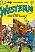 Western Comics (1948) 39