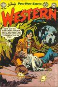Western Comics (1948) 43