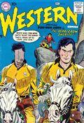 Western Comics (1948) 66