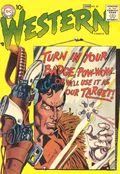 Western Comics (1948) 69