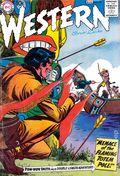 Western Comics (1948) 70