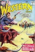 Western Comics (1948) 81