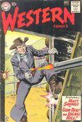 Western Comics (1948) 84