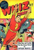 Whiz Comics (1940) 20