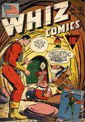 Whiz Comics (1940) 32