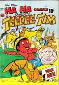 Ha Ha Comics (1943) 98