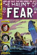 Haunt of Fear (1950 E.C. Comics) 28