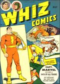Whiz Comics (1940) 54