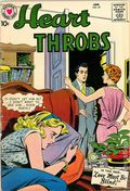 Heart Throbs (1949 Quality/DC) 57