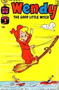 Wendy the Good Little Witch (1960) 27