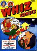 Whiz Comics (1940) 78