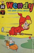 Wendy the Good Little Witch (1960) 42