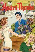 Heart Throbs (1949 Quality/DC) 75