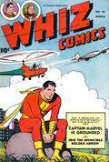 Whiz Comics (1940) 95