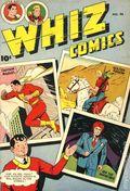 Whiz Comics (1940) 98