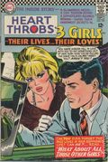 Heart Throbs (1949 Quality/DC) 103
