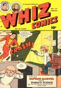 Whiz Comics (1940) 117