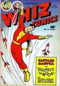 Whiz Comics (1940) 120