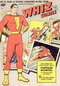 Whiz Comics (1940) 127