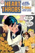 Heart Throbs (1949 Quality/DC) 122