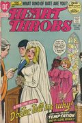 Heart Throbs (1949 Quality/DC) 142
