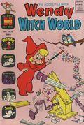 Wendy Witch World (1961) 26