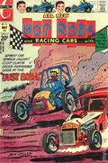 Hot Rods and Racing Cars (1951) 114
