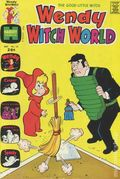 Wendy Witch World (1961) 52