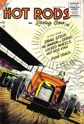 Hot Rods and Racing Cars (1951) 23