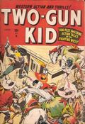 Two-Gun Kid (1948) 2