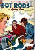 Hot Rods and Racing Cars (1951) 27