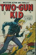 Two-Gun Kid (1948) 5
