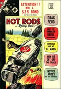 Hot Rods and Racing Cars (1951) 33