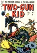 Two-Gun Kid (1948) 11