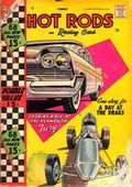 Hot Rods and Racing Cars (1951) 34