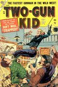 Two-Gun Kid (1948) 14